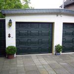 Ryterna-garage-doors-cassette-09