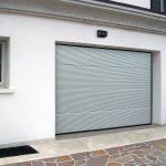 Ryterna-garage-doors-macrorib-01