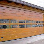 Ryterna-garage-doors-midrib-05