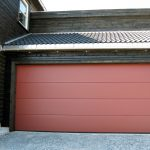 Ryterna-garage-doors-slick-06