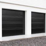 Ryterna-garage-doors-toprib-01