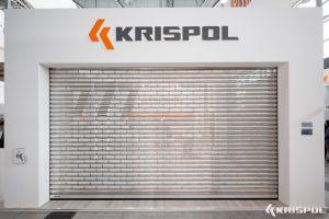 krispol_a365-roll
